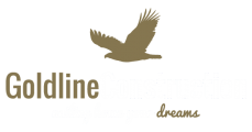 Goldline Construction