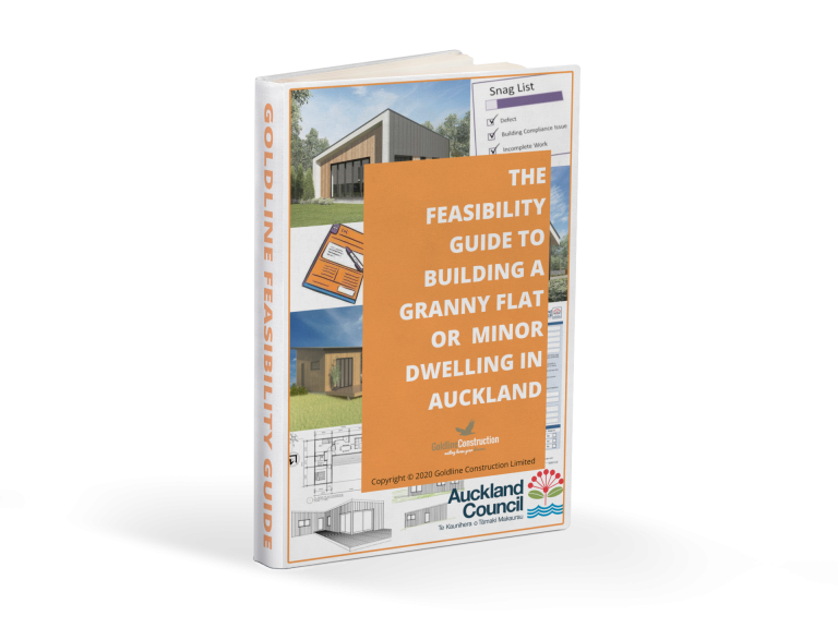 Goldline Feasibility Guide