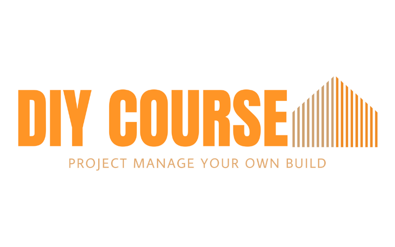 DIY Course Logo